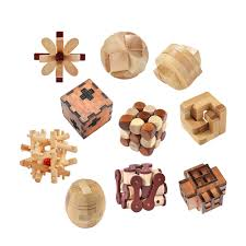 online buy wholesale wooden toys games from china wooden toys