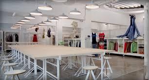 Fashion Interior Design by Best Fashion In Accra Fashion Design Garment