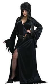 Ebay Size Halloween Costumes 25 Size Halloween Costumes Don U0027t Shopping