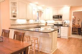 open kitchen designs with island kitchen open kitchen designs with islands best of kitchen open