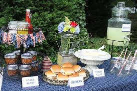 your trends48824 backyard barbecue ideas images