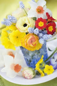Flowers Home Decoration 70 Beautiful Spring Flowers Pretty Pictures Of Spring Flower