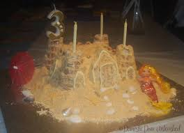 domestic diva caramel mud cake birthday cake ideas u2014 domestic