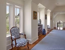 architectural photography orlando umbris luxury corridor loversiq