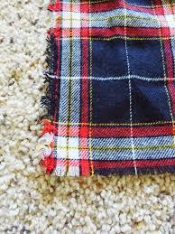 diy blanket the trendy diy blanket scarf