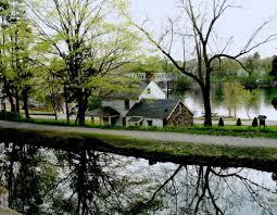Delaware scenery images Delaware river scenic byway delaware river scenic byway jpg
