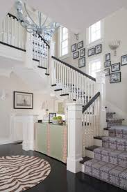 Model Staircase Best Stairs Images On Pinterest Railings And Decorating Staircase Wall