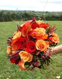 port orange florist port orange florist interior design software schools in nc