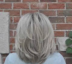 medium shorter in back hairstyles 25 best short to medium haircuts the best short hairstyles for