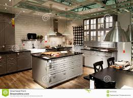 excellent kitchen furniture stores layout home design gallery