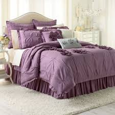Kohls Bedding Duvet Covers 49 Best Queen B Bedding Images On Pinterest Bedroom Ideas