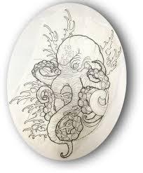 traditional design funhouse tattoo san diego award winning tattoo shop in pacific beach