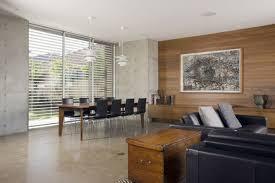 Cushion Rugs Living Room Wooden Wall Art And Decor Metal Elegant Clock Sets