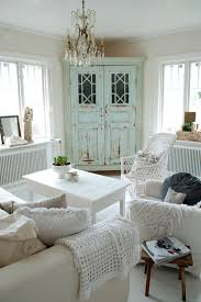 41 best living room images on pinterest home live and shabby