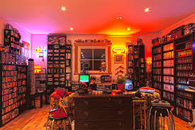 game room ideas pictures 20 awesome video game room decor ideas artnoize com