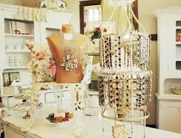 jewellery display ideas craft booth displays jewellery display