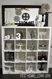 Fabrikor Hack by 117 Best Ikea Favz Images On Pinterest Ikea Home And Architecture