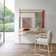 Ek Home Interiors Design Helsinki by Iso Chairs Designer Marie Christine Dorner Ligne Roset