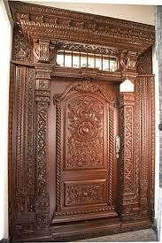 main doors outstanding traditional indian main door designs pictures exterior