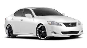 lexus is 250 custom wheels download images of lumarai aftermarket wheels for lexus and lexus