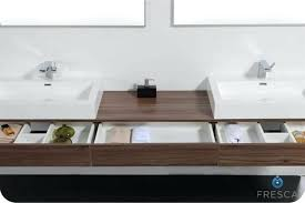 modern vanities for bathroom style modern bathroom sinks toronto