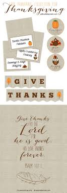 170 best thanksgiving images on fall crafts