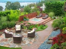 download front house landscape design ideas gurdjieffouspensky com