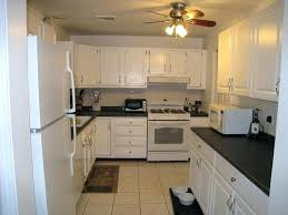 Kraftmaid Kitchen Cabinet Reviews Lowes Kitchen Cabinets Reviews Kitchen New Inspiration Cabinets