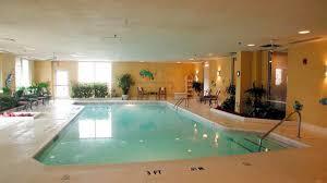 Comfort Inn And Suites Atlanta Airport Hotel Embassy Suites Atlanta Airport Atlanta Ga 3 United