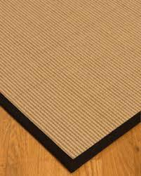 Custom Made Area Rugs Custom Wool Area Rugs Roselawnlutheran