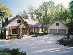 the sable ridge house great detached garage new plans with in back