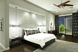 d coration mur chambre coucher decoration murale chambre deco murale chambre a coucher cildt org