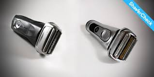 electric shaver is better than a razor for in grown hair what s the best electric shaver for the neck area shavercheck