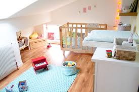 guirlande lumineuse chambre bebe guirlande lumineuse chambre bébé chaios com