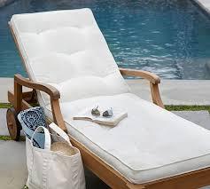 best 25 chaise cushions ideas on pinterest cheap patio cushions