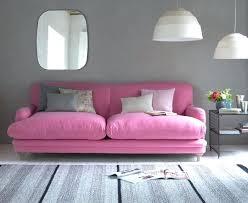 pink sofas for sale u2013 polygondesign me