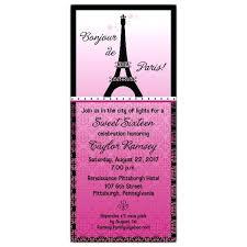 eiffel tower invitations dreaded free printable eiffel tower invitations 47 tower sweet
