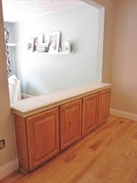 simple design beautiful how to make cheap cabinets look