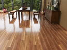 Bamboo Vs Laminate Flooring Bamboo Flooring Vs Timber Laminate