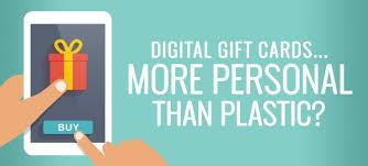 buy digital gift cards digital gift cards personal epoxy app benefits