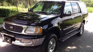 1998 ford expedition photos specs news radka car s blog