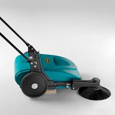 picobello 151 manual vacuum floor sweeper u2013 eureka