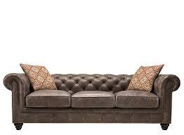 Greccio Leather Sofa Raymour And Flanigan Leather Sofa Rooms
