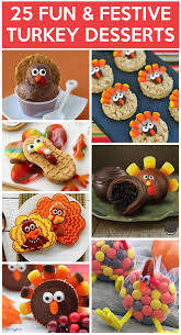365 best thanksgiving images on cooking recipes
