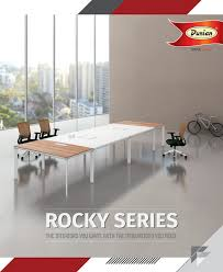 Durian Office Chairs Price List Durian Catalog