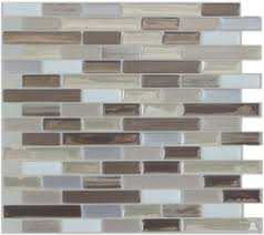 floor tile floor tile wall tile you ll love wayfair