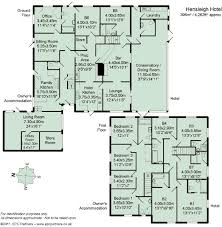 12 Bedroom House Plans Homes Zone 12 Bedroom House Plans