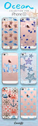 top 25 best iphone 5s covers ideas on pinterest iphone 5s