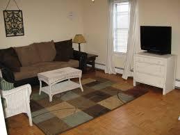 apartment literarywondrous cheap furniture for collegertment