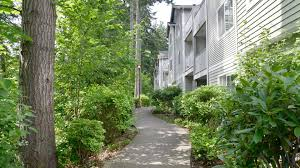 Monterra Floor Plans by Monterra In Mill Creek Apartments 13401 Dumas Rd Mill Creek